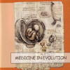 Medicine in evolution