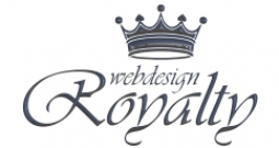 Royalty Web Design